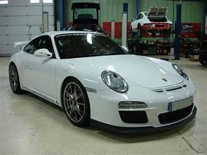 Specialiste Porsche Occasion : garage bourgoin specialiste porsche occasion 997 ~ Medecine-chirurgie-esthetiques.com Avis de Voitures