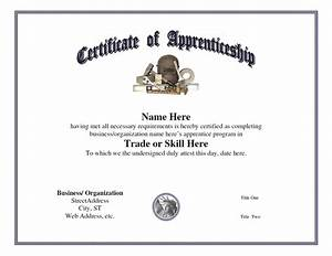welding certification types templaterecent graduate With welding certificate template