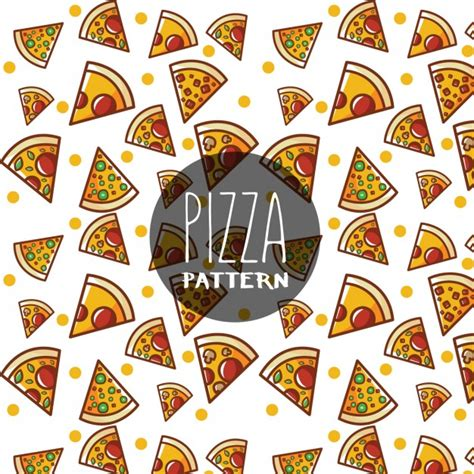 design padr 227 o pizza baixar vetores gr 225 tis
