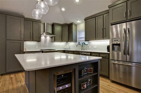kitchen island molding contemporary kitchen cworn molding white iron kitchen