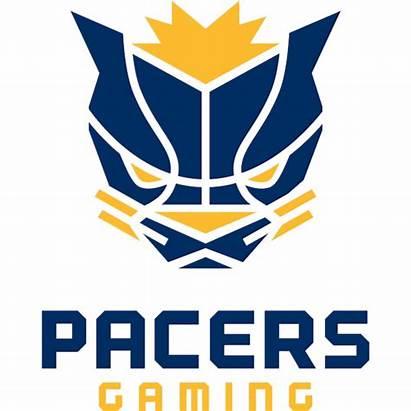 Pacers Gaming Esports Team 2k Nba Indiana