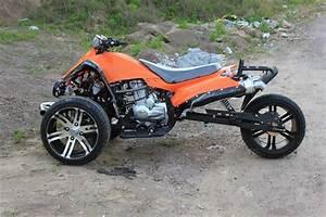 2019 4 Stroke Beach Drift 150cc 200cc Mini Motorcycle