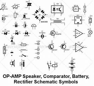 diagram symbol fiber splice fiber splice chart elsavadorla With besides electronic schematics symbols circuits likewise electronic