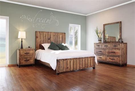 bedroom sets chicago used bedroom furniture sets for sale