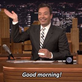 jimmy fallon gifs find share  giphy