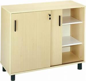 meuble cuisine porte maison et mobilier d39interieur With meuble cuisine porte coulissante ikea