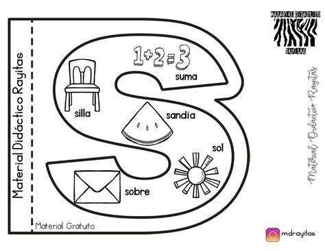 Xoco, benito juárez, cdmx, c.p 03330::envía tu comentario: ABC Interactivo_page-0021 | Actividades de letras, Imagenes educativas y Materiales didacticos