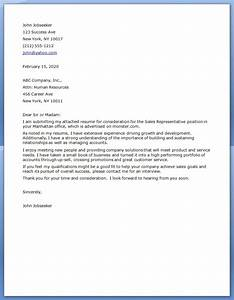 veterinary receptionist cover letter 63 images cover With proofread my letter