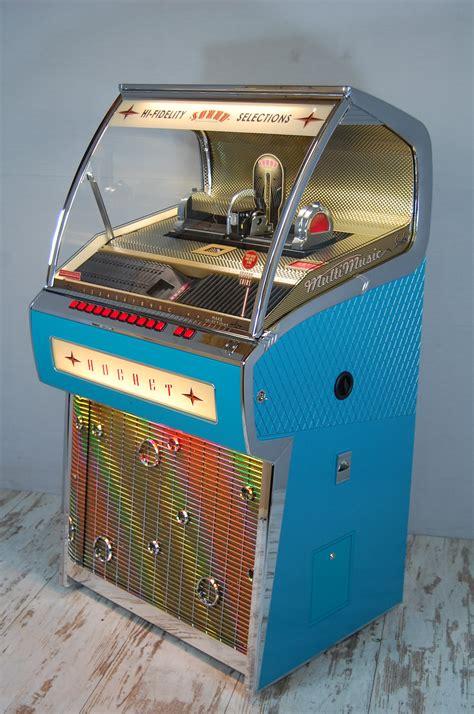 50iger Jahre Möbel by Jukebox Rocket Im 50iger Jahre Design Ebay