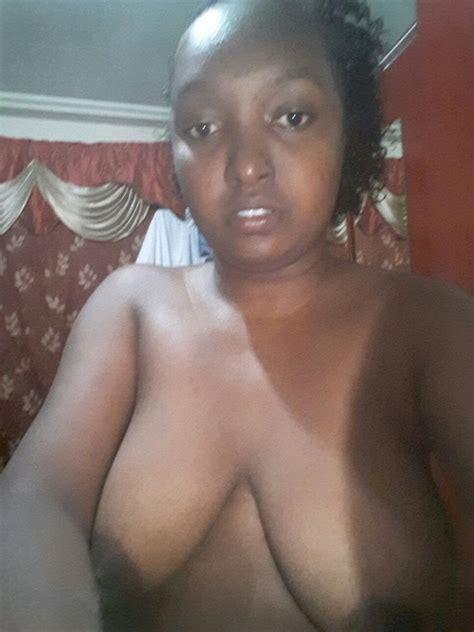 Shavone Bajan Slut Shesfreaky