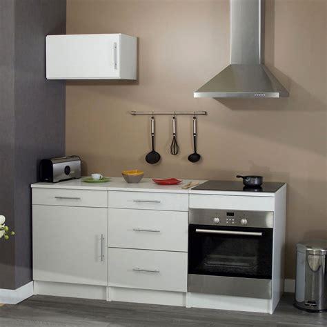 cherche meuble de cuisine cuisine buffet cuisine meuble pour cuisine cdiscount