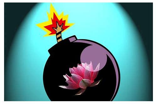 Lotus Flower Bomb Download Hulk Birthcotorta