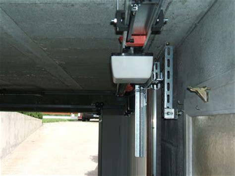 motorisation porte de garage coulissante automatisme pour porte de garage mp 45