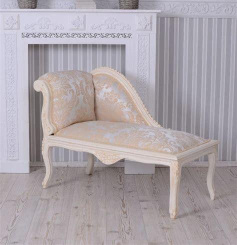 canape style baroque meridienne canape style louis xv baroque rococo en bois