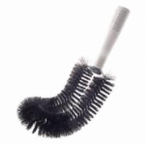 Brosse Pour Nettoyer Radiateur : brosse pour nettoyer les tuyaux ~ Premium-room.com Idées de Décoration