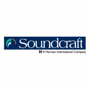 Soundcraft(108) logo, Vector Logo of Soundcraft(108) brand ...