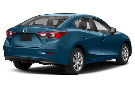 mazda car cost new 2018 mazda mazda3 price photos reviews safety