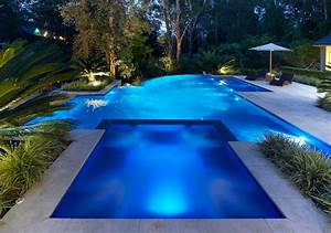 Creating A Lighting Plan Considerations For Creating Your Perfect Outdoor Space