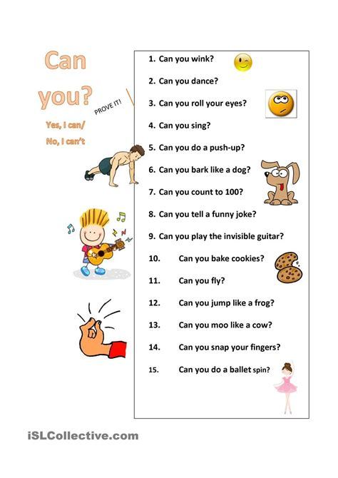 this is an interactive poster that teaches year one