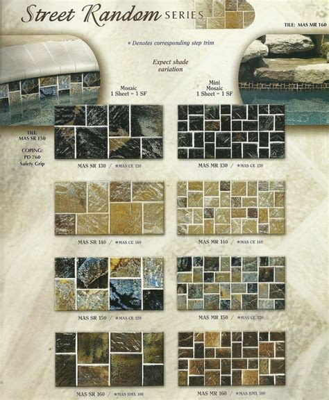tile and warehouse master tile products contempo tile marble warehouse