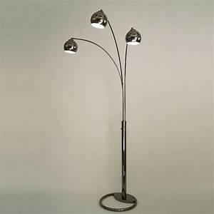 Floor Lamps Lowe: Large Varieties of Products HomesFeed