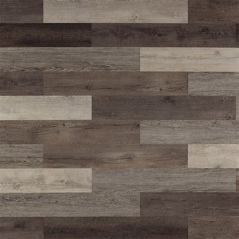 wall wood planks shop houzz inhabit scrap wood wall paneling 36 x36 wall panels