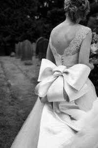 171 best fugly wedding dresses images on pinterest With wedding dress fuck