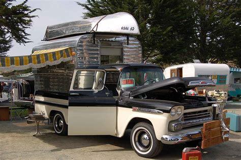 alaskan cer for 2014 4x4 toyota tacoma html autos weblog