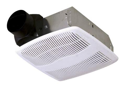 bathroom fan 3 inch duct advantage exhaust fan 3inch duct 70 cfm 4 0sones