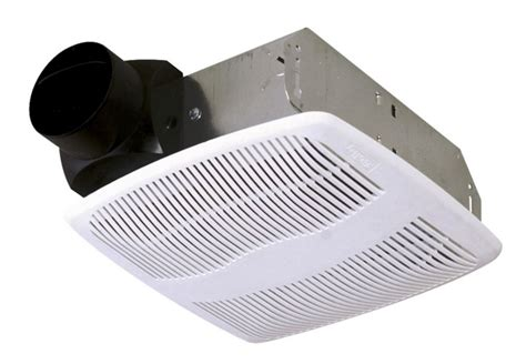 Home Depot Canada Bathroom Exhaust Fans by Advantage Exhaust Fan 3inch Duct 70 Cfm 4 0sones