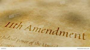 11th Amendment | www.pixshark.com - Images Galleries With ...