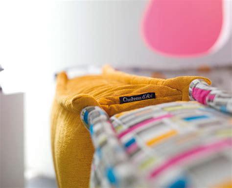 literie chateau d ax divani componibili livingcorriere