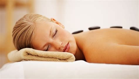 Indiva Spa And Wellness Soothe The Skin Relax The Body Calm The Mind