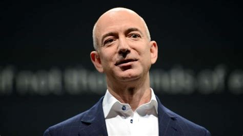Lesser-known facts about Jeff Bezos: World's richest man ...