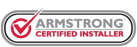 Armstrong Certified Flooring Installers bathrooms scorpion home remodeling