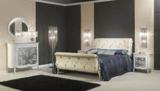 ideas for galley kitchen gorgeous deco bedroom on dec style bedroom luxury classic furniture deco bedroom