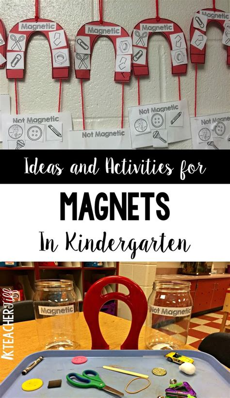 best 25 kindergarten science ideas on 372 | 13280d6c2cc5598885d763c1ce9beb9e kindergarten force and motion activities physical science preschool