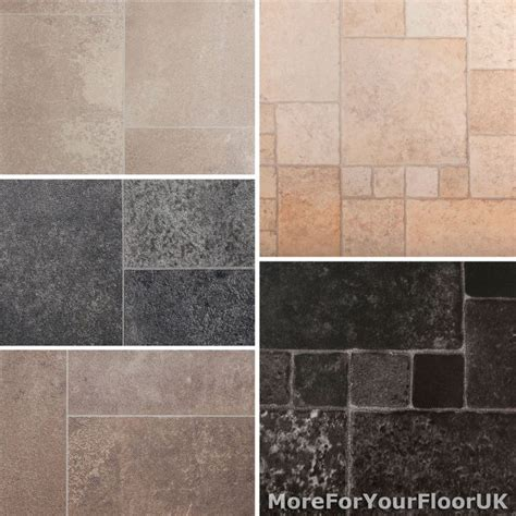 vinyl flooring quality 28 best images about mosaic pebble tiles etc on pinterest