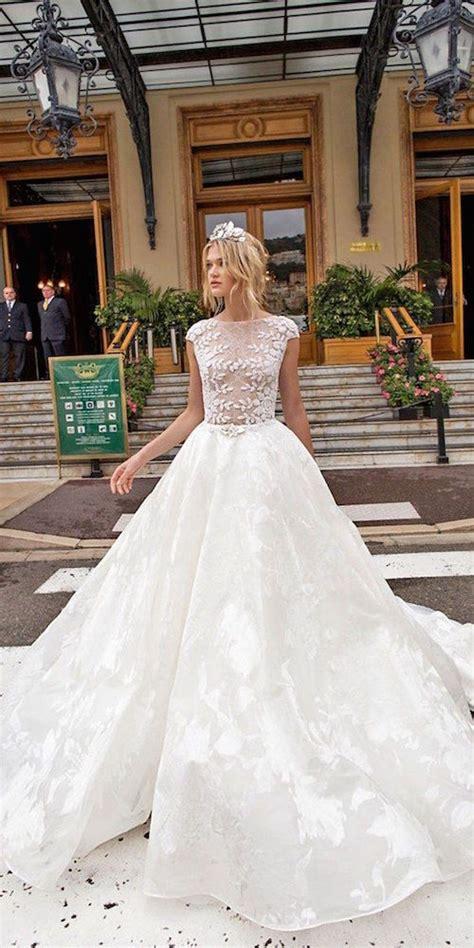 sexy wedding dresses   modern bride timeless