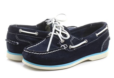 Timberland Boat Shoes Run Big by Timberland Shoes Classic Boat 8223a Nvy Shop