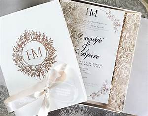 wedding invitation wording south africa yaseen for With wedding invitations wording south africa