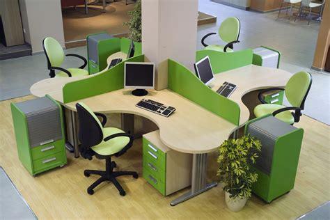 photo of las vegas furniture office furniture