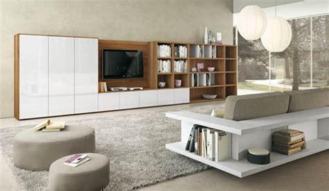 shopping  furniture   advantages