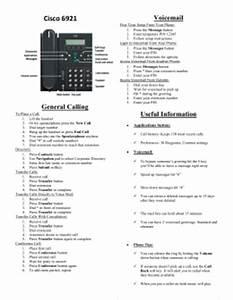 avaya 9608 9611 ip user guide With avaya phone manual 9608