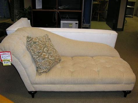 chaise lounge slipcover indoor 20 best collection of slipcovers for chaise lounge sofas