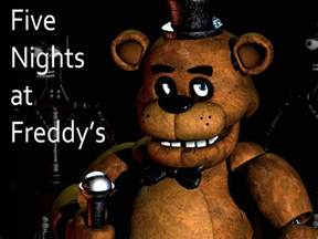 Good Halloween Tombstone Names by Five Nights At Freddy S Demo 1 13 File Indie Db