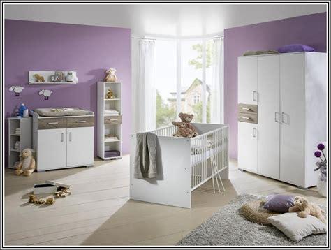 Baby One Kinderzimmer Download Page  beste Wohnideen Galerie