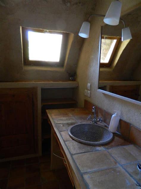 chambres d hotes hautes alpes chambre d 39 hôtes n 1530 gîte d 39 eybierg à sigottier gîtes