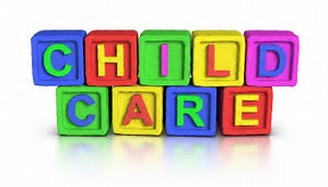 Image result for childcare costs images