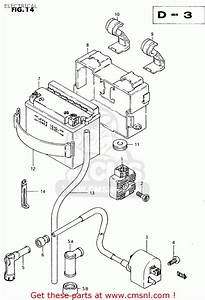Wiring Diagrams 2001 Suzuki Esteem